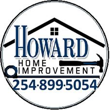 Howard Home Improvement