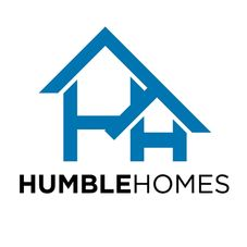 Humble Homes Llc General Contractor Moscow Id