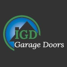 IGD Renton Garage Door Repair