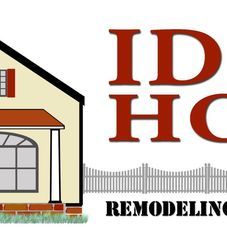 Ideal Home Remodeling