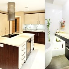 Enjoyable Ideal Kitchen Cabinets And Refacing Of Naples Remodeling Home Interior And Landscaping Oversignezvosmurscom