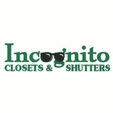 Incognito Custom Closets U0026 Shutters