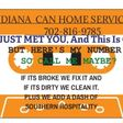 Porch Pro Headshot Indiana Can Home Services