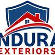 Porch Pro Headshot Indura Exteriors