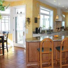 Inspire Kitchen and Bath Design