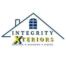 Integrity Construction Inc General Contractor Denver