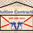 Porch Pro Headshot Intuition Contracting