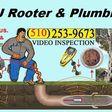 Porch Pro Headshot J J Rooter & Plumbing