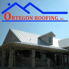 J O Roofing Roofer Laredo Tx Projects Photos