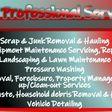 Porch Pro Headshot J&J PROFESSIONAL SERVICES