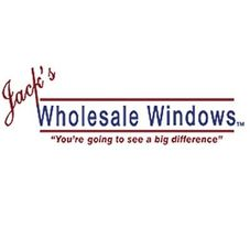 jack s wholesale windows commercial jacks wholesale windows siding siding window replacement installation