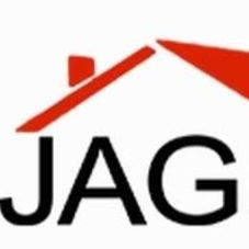 Jag Enterprises Amp Associates Inc General Contractor