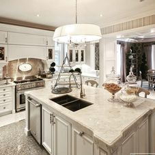 JAI General Contractors - Kitchen & Bathroom Specialists. Remodeling ...