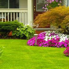 Jb S Lawn Care Services Landscaping Company Waldorf Md Projects Photos Reviews And More Porch