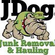 Porch Pro Headshot JDog Junk Removal