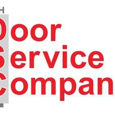 Jkh Door Service Company Garage Door Company Redding Ca Projects Photos Reviews And More Porch