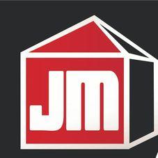 JM Roofing Construction, LLC . Roofer - El Paso, TX ...