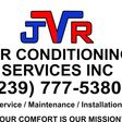 Porch Pro Headshot JVR A/C Services Inc.