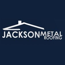 Jackson Metal Roofing Supply Roofer Forsyth Ga Projects Photos Reviews And More Porch