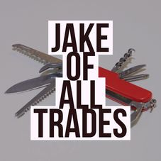 Jake Of All Trades Llc Handyman Bluffton Sc Projects