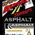 Porch Pro Headshot Jefferys asphalt