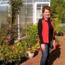 Jenna Bayer Garden Design Inc Landscape Architect Designer