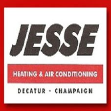 Jesse Heating Air Conditioning