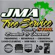 Porch Pro Headshot Jma Tree Service