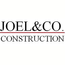 Joel Co Construction General Contractor Los Angeles CA - General contractor los angeles ca
