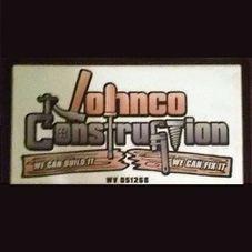 Johnco Construction and HVAC  HVAC Contractor - Bridgeport