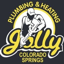 Jolly Plumbing Amp Heating Inc Plumber Colorado Springs