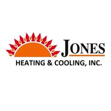 Jones Heating Cooling Inc Hvac Company Richmond Ky Projects