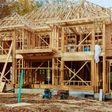 Porch Pro Headshot Joseph Homes LLC in Bastrop