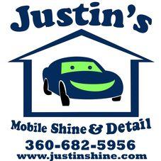 Justin S Mobile Shine Amp Detail Pressure Washing Service