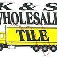 Porch Pro Headshot K & S Wholesale Tile