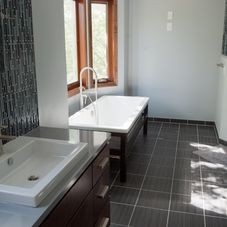 K Bath Kitchen Remodeling Remodeling Contractor Minneapolis - Bathroom remodeling contractors minneapolis