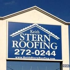 Keith Stern Roofing Roofing Contractor Orange Park Fl