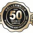 Porch Pro Headshot Kellermeier Plumbing & Heating Inc