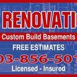 Porch Pro Headshot Kf Renovations Contractors LLC