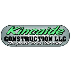 Kincaide Construction Roofer Brownstown Twp Mi