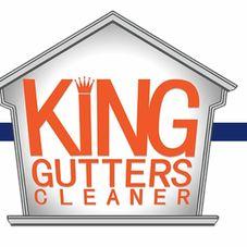 King Gutters Gutter Company Philadelphia Pa Projects