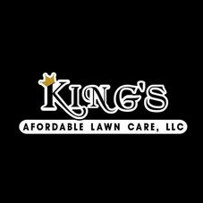King S Affordable