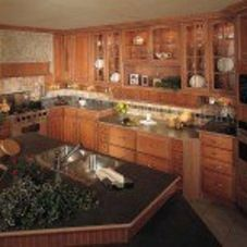 Kitchen & Bath Factory & Construction. Remodeling Contractor ...