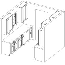 Kitchen Cabinets Sarasota Florida Inc