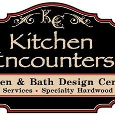 Kitchen Encounters Remodeling Contractor Lancaster Pa