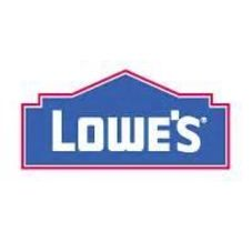 Kitchen And Bath Remodeling At Lowe S Home Improvement Remodeling