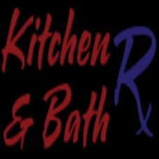 Kitchen U0026 Bath Rx