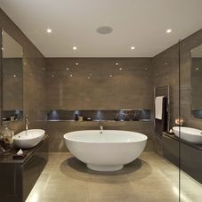 Kitchens Bathrooms More Remodeling Contractor Pearland TX - Bathroom remodeling pearland tx