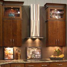 Kitchens Plus Inc