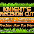 Porch Pro Headshot Knights Precision Cuts